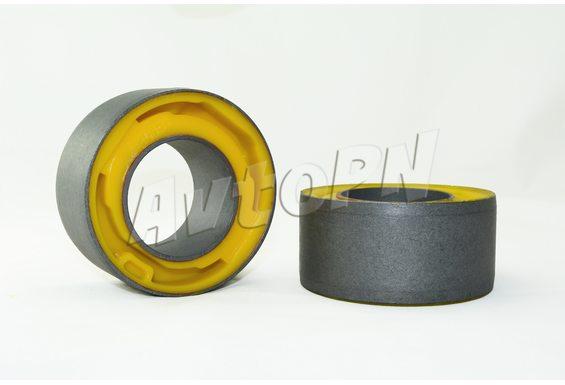Сайлентблок торсионной балки (4003398) фото 1