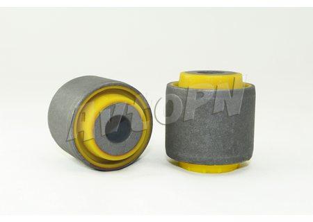 Подушка двигателя, косточка (020672)