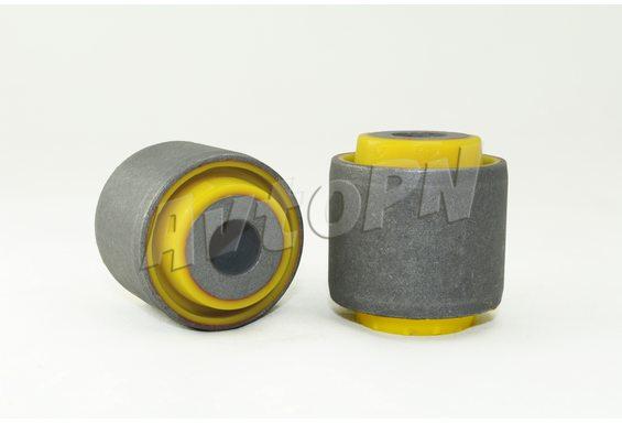 Подушка двигателя, косточка (020672) фото 1