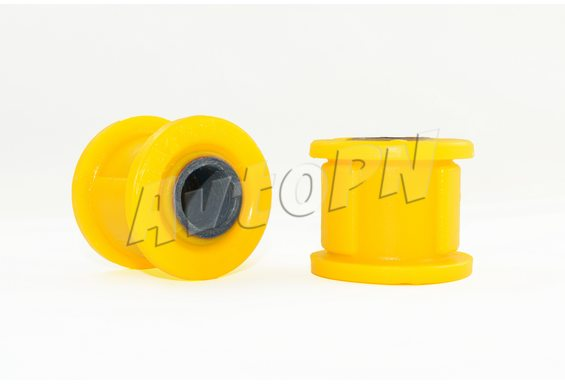 Сайлентблок рулевой рейки (44250-60030) фото 1
