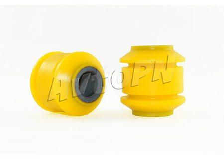 Сайлентблок заднего амортизатора (43018-8H300)