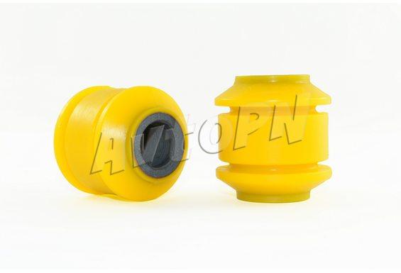 Сайлентблок заднего амортизатора (43018-8H300) фото 1