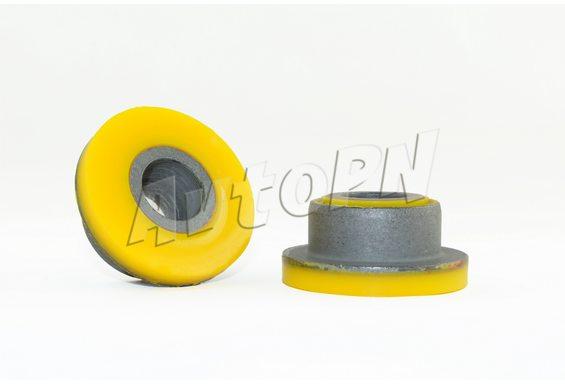 Сайлентблок переднего рычага (2108-2904046) фото 1