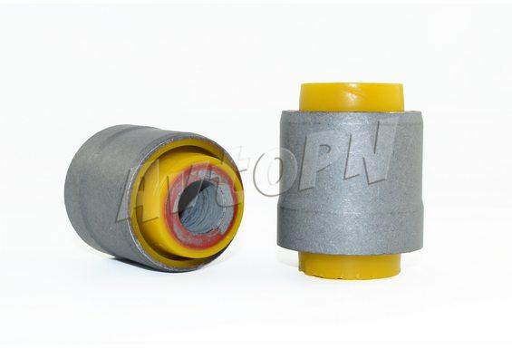 Сайлентблок заднего подпружинного рычага (52360-SX0-A02) фото 1