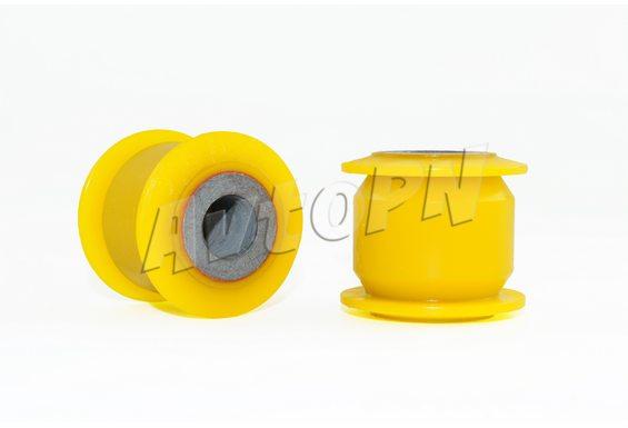 Сайлентблок рулевой рейки (53685-S3V-A01) фото 1