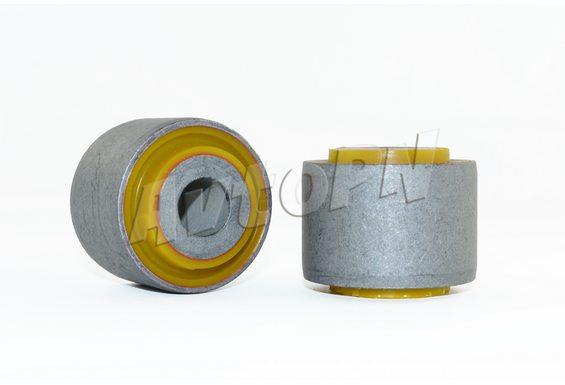 Сайлентблок задней поперечной тяги, передний (A 230 350 03 29) фото 1