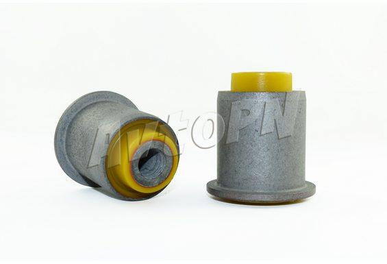 Сайлентблок переднего рычага, задний (54551 2E000) фото 1