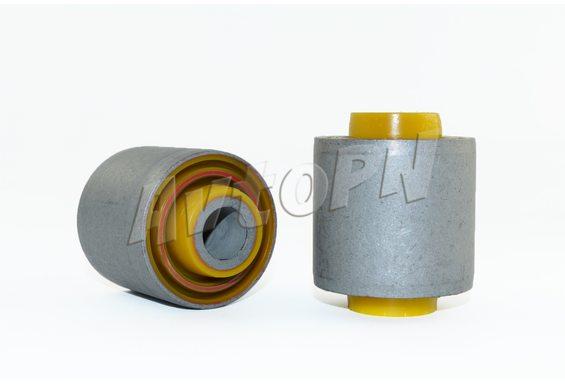 Сайлентблок заднего подпружинного рычага, внутренний (551B0-1LB0B) фото 1
