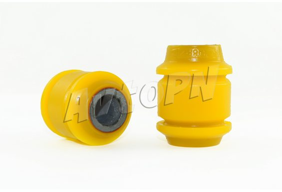 Сайлентблок стойки переднего стабилизатора, верхний (48810-60060) фото 1