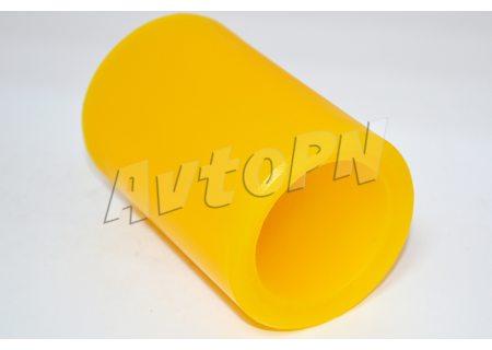 Подушка сцепного устройства, втулка (SK 2905-94)