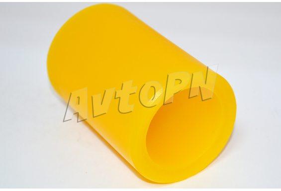 Подушка сцепного устройства, втулка (SK 2905-94) фото 1