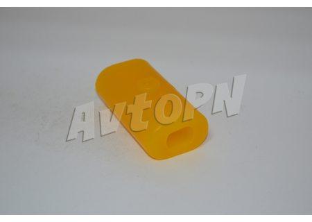 Подушка сцепного устройства, амортизатор (SKE001370020)