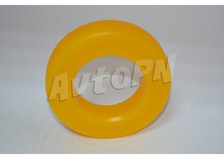 Подушка сцепного устройства, кольцо Ringfeder (14994568)