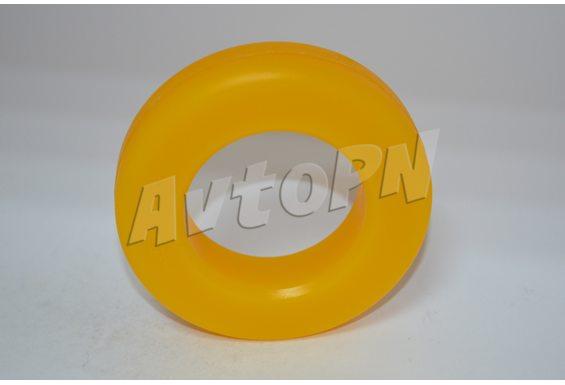 Подушка сцепного устройства, кольцо Ringfeder (14994568) фото 1