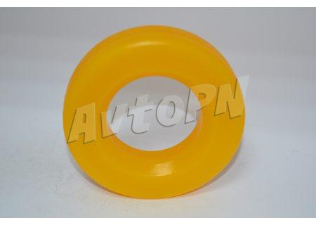 Подушка сцепного устройства, кольцо Ringfeder (040010)