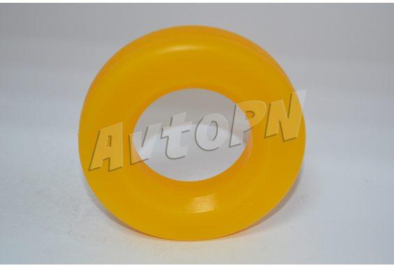Подушка сцепного устройства, кольцо Ringfeder (040010) фото 1