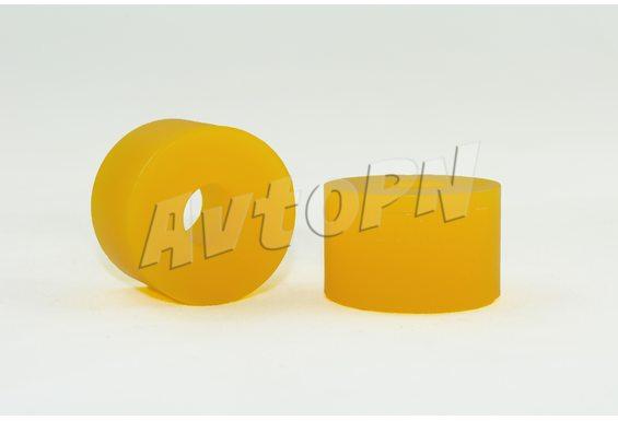 Втулка стойки переднего стабилизатор (56112-09400) фото 1