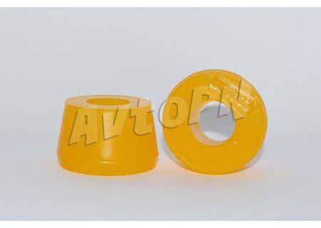 Втулка амортизатора (52-2905486)