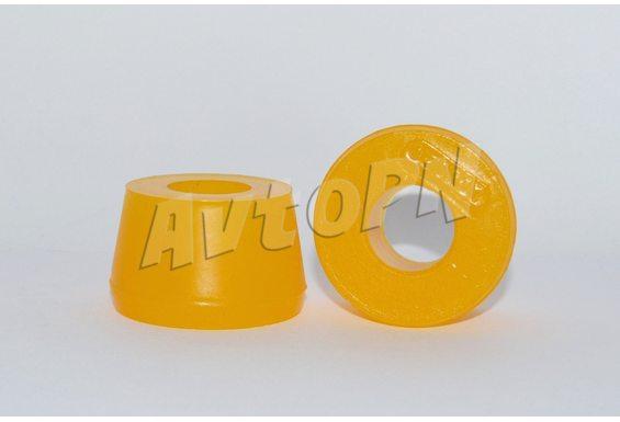 Втулка амортизатора (52-2905486) фото 1