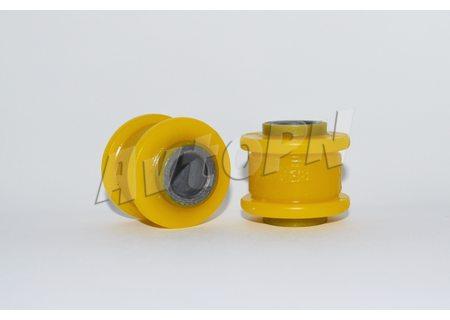 Втулка стойки стабилизатора переднего (52088 283)