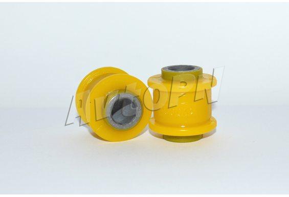 Втулка стойки стабилизатора переднего (52088 283) фото 1