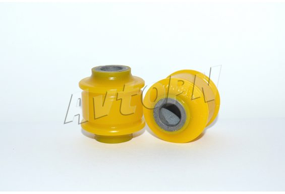 Втулка амортизатора (2T14-18016-AA) фото 1