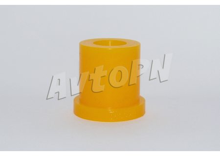 Втулка рессоры (А091-А092)