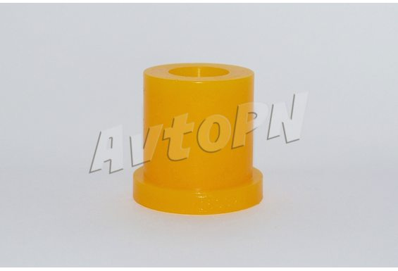Втулка рессоры (А091-А092) фото 1