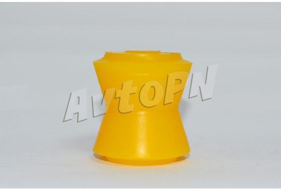 Втулка реактивной тяги (2101-2919042-10) фото 1