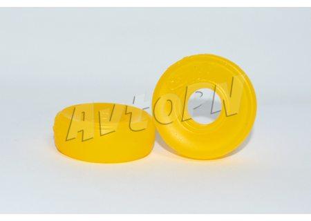 Втулка верхняя, переднего амортизатора (101-2905450-10)
