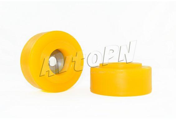 Подушка амортизатора (5272226) фото 1