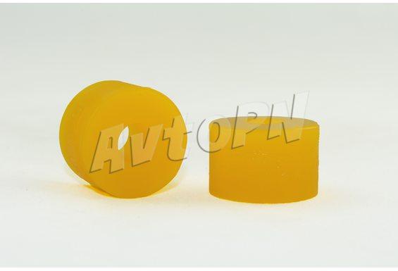 Втулка стойки стабилизатора, задняя (1400642180) фото 1