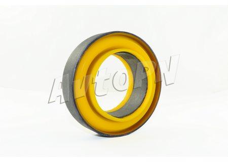 Сайлентблок подшипника карданного вала (4A0 521 101 C)