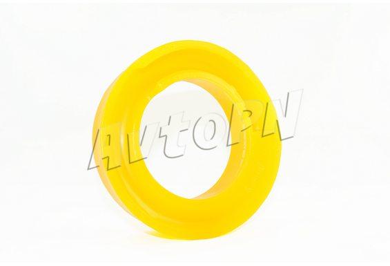Проставка под пружину, передняя (4 точки) (A 210 321 04 84) фото 1