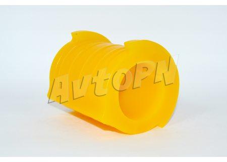 Втулка стабилизатора переднего, внутренняя (1075188)