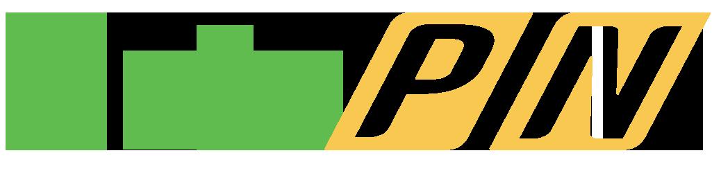 Полиуретановые сайлентблоки и полиуретановые втулки стабилизатора в Черновцах. Украина